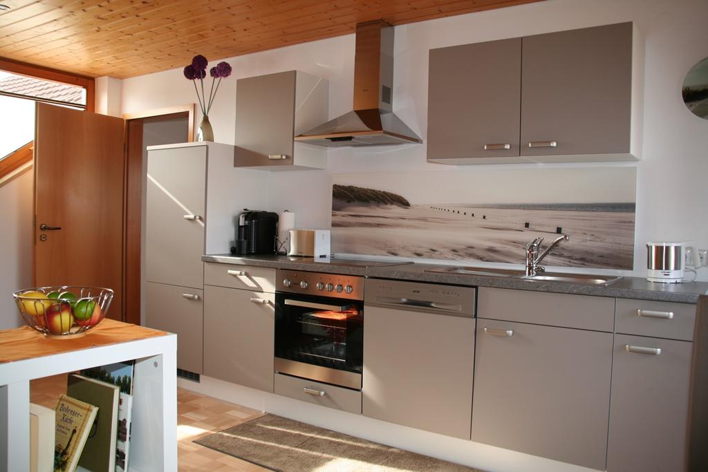 ferienwohnung seewind ferienwohnung. Black Bedroom Furniture Sets. Home Design Ideas